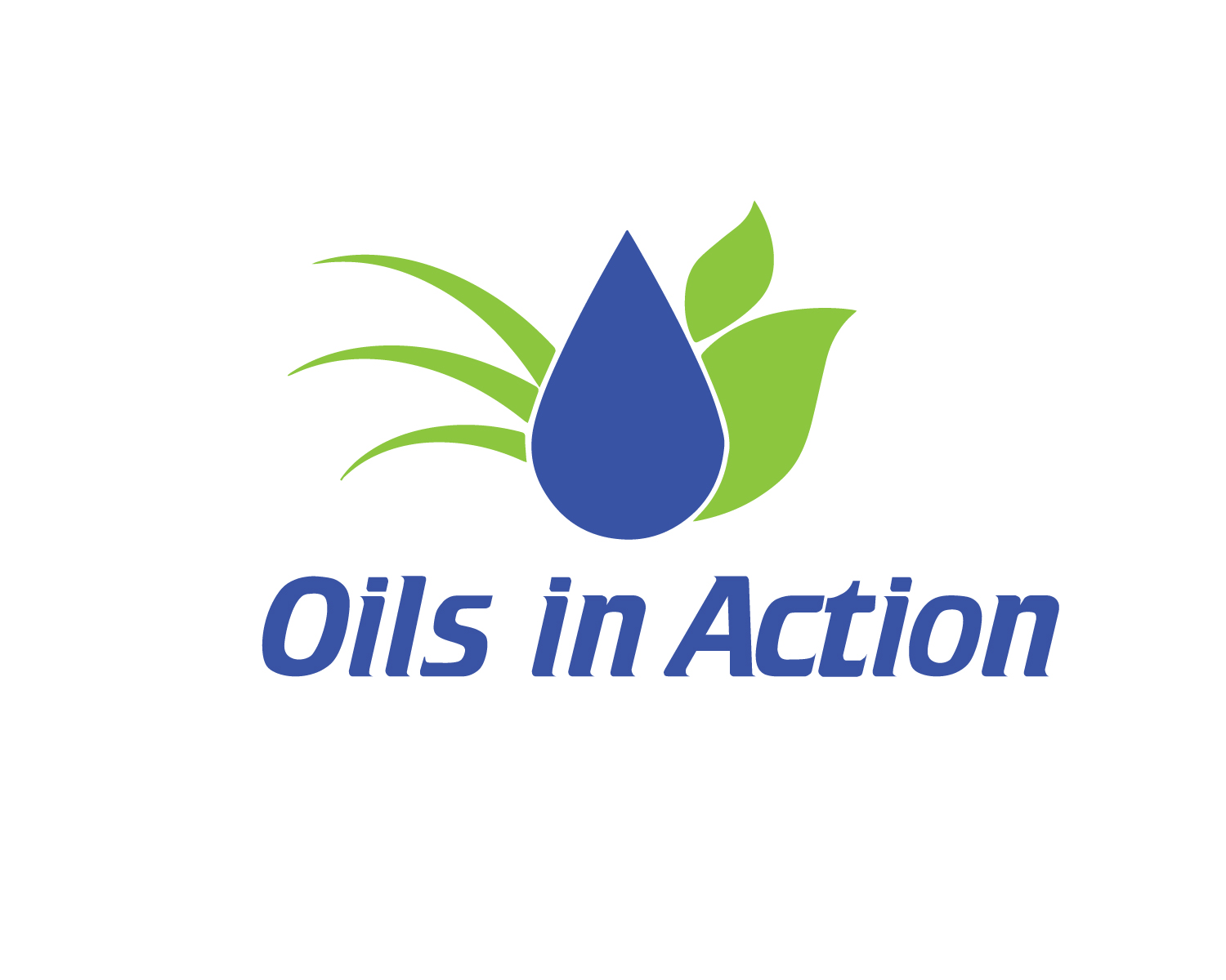 OilsinAction (2)